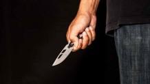 Bıçakla Yaralama Suç Duyurusu Dilekçe Örneği