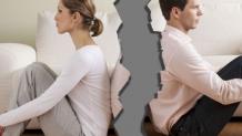 Boşanma Davası ile Birlikte Maddi ve Manevi Tazminat İstemi