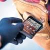 Cep Telefonunun Çalınması Suç Duyurusu Dilekçe Örneği