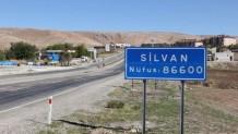 Silvan Avukat