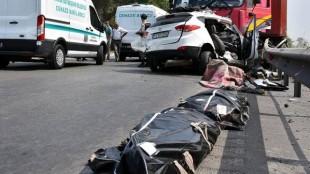 Trafik Kazası – Sigortadan Destekten Yoksun Kalma Tazminatı İstemi