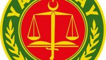 Boşanma Velayet Yargıtay Kararları