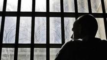 Denetimli Serbestlik Tedbiri Uygulanarak Ceza İnfazının İstemi Dilekçesi