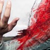 Ölümlü Trafik Kazası Destekten Yoksun Kalma Tazminatı