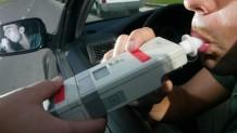 Alkollü Araç Kullanırken Kaza Yapmak